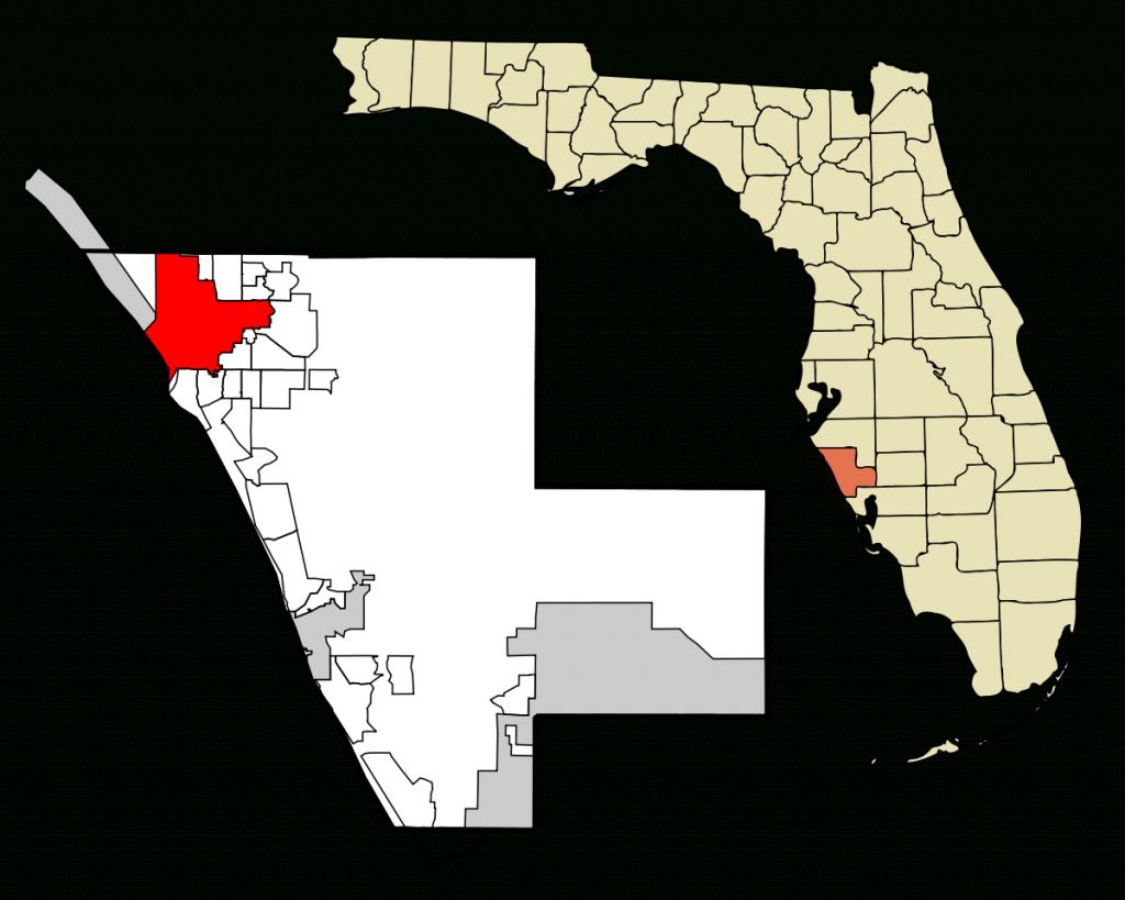 Sarasota Police Department - Wikipedia - Show Sarasota Florida On A Map