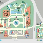 Saving Wildlife And Wild Places   Central Park Zoo   Central Florida Zoo Map