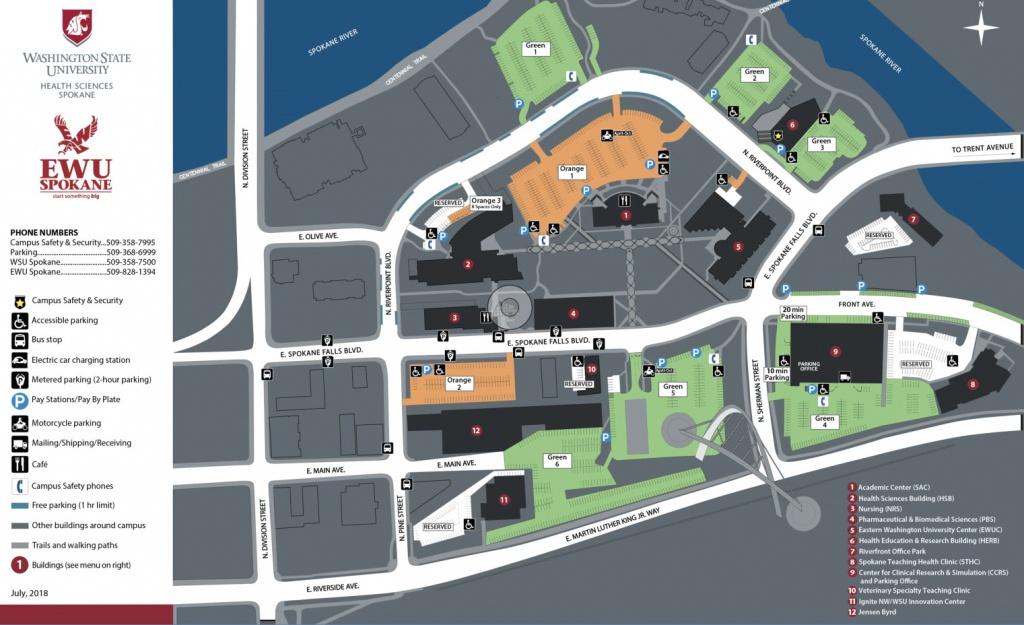 Scf Campus Map   Fysiotherapieamstelstreek - State College Of Florida Bradenton Campus Map