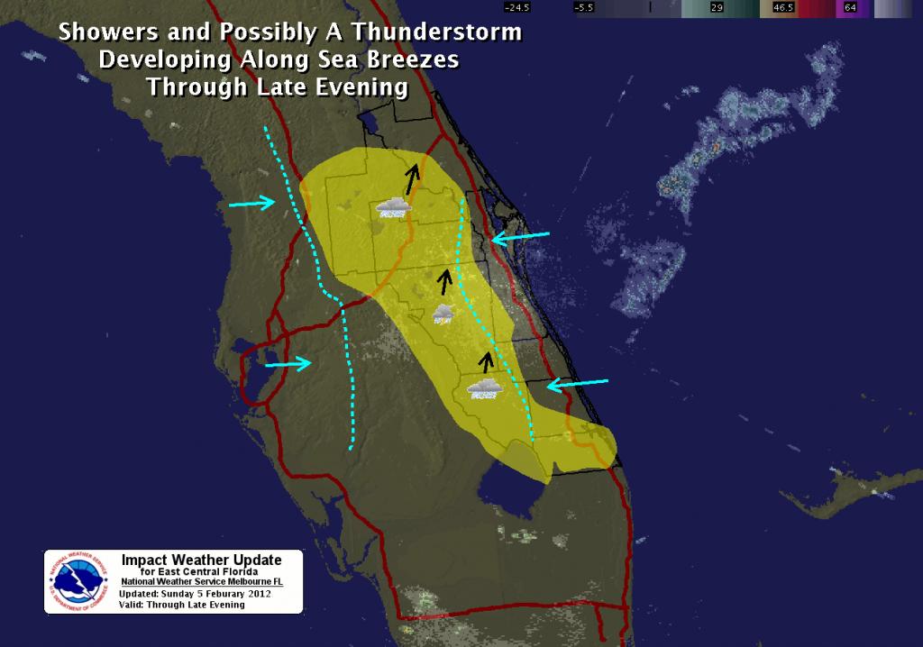 Seabreeze, Florida - Seabreeze Florida - Seabreeze Florida Map