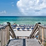 Seacrest Beach Access | Scenic Sotheby's International Realty   Where Is Seacrest Beach Florida On The Map