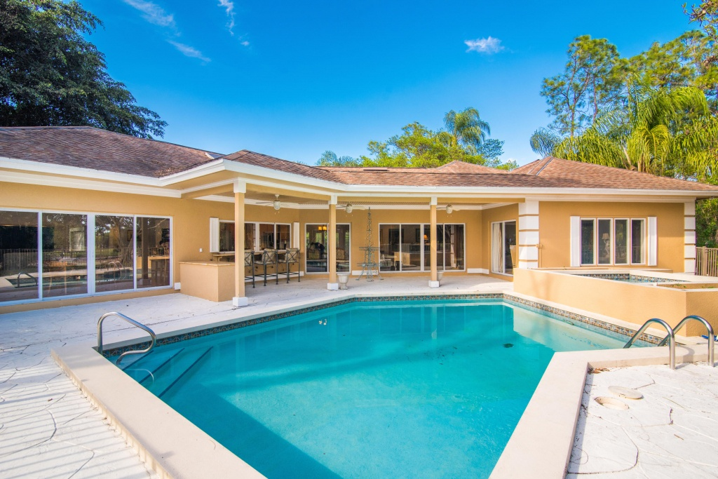 Search Naples Florida Homes For Sale - Naples Florida Real Estate Map Search