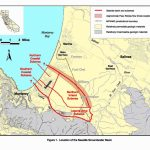 Seaside Basin | Monterey Peninsula Water Management District   Seaside California Map