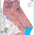 Service Area Map   Alvin Texas Map