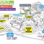 Sgt Venue Map   Spa Girl Tri | Spa Girl Tri   Lost Pines Texas Map