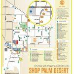 Shopping Palm Desert, Ca | California | Pinterest | Palm Desert   Where Is Palm Desert California Map