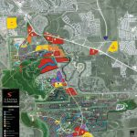 Sienna South | Sienna Plantation Commercial Real Estate | Johnson   Sienna Texas Map