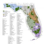 Silver Springs Reintroduces Small Game Hunting – Wuft News   Florida Public Hunting Map