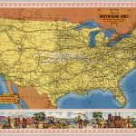 Simple Greyhound Canada Map   Diamant Ltd   Greyhound Route Map California