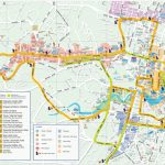 Singapore Map   Detailed City And Metro Maps Of Singapore For   Singapore City Map Printable