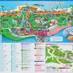 Singapore Maps   Top Tourist Attractions   Free, Printable City   Singapore City Map Printable