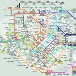 Singapore Mrt Map | Traveling | Singapore Map, Map, Singapore   Singapore Mrt Map Printable