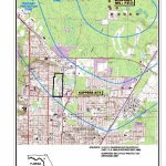 Site Location Map, Koppers Portion Of The Cabot/koppers Superfund   Map Of Gainesville Florida Area