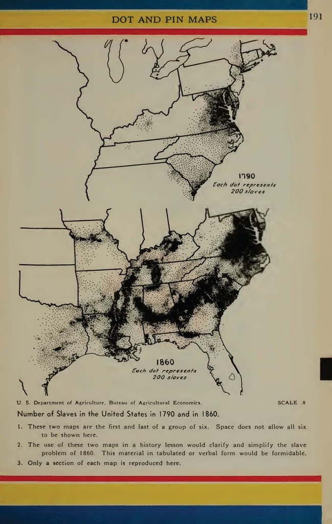 Slavery   The Handbook Of Texas Online  Texas State Historical - Daughtry Texas Google Maps