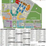 Southlake Town Square (126 Stores)   Shopping In Southlake, Texas Tx   Southlake Texas Map