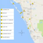 Southwest Florida Area Map Sarasota Area Map Search   Area Map Search   Longboat Key Florida Map