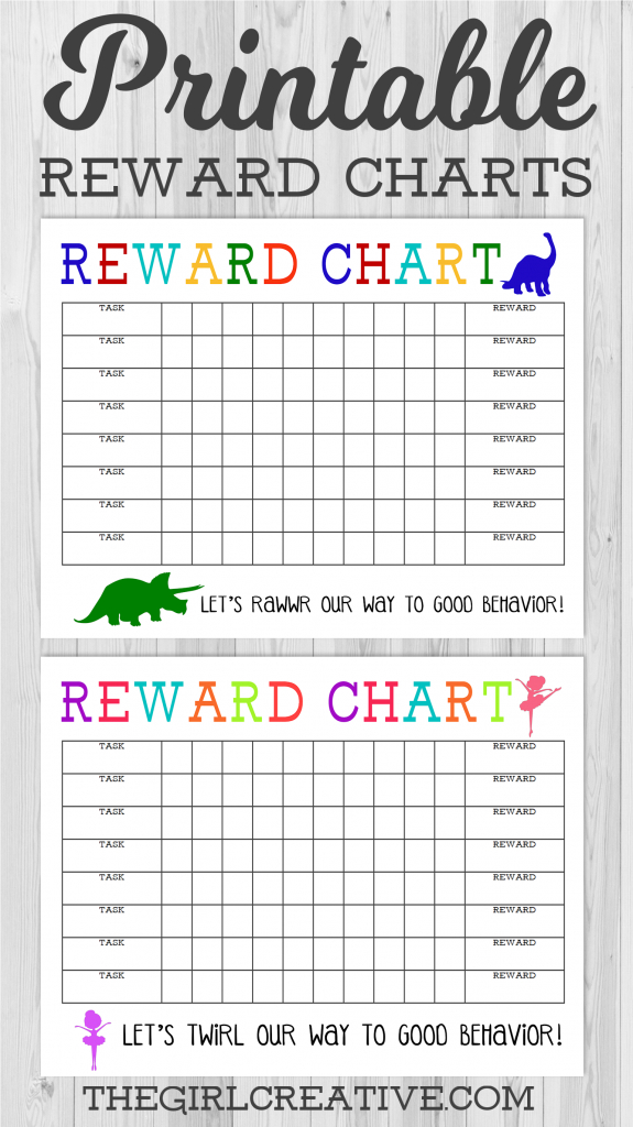 Star Chart Free Download - Maydan.mouldings.co - Free Printable Star Maps