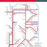 Suffolk On Board   Train / Maps   Printable Map Of East Anglia
