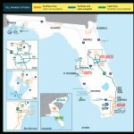 Sunpass : Tolls   Map Of Florida Including Boca Raton