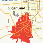 Sweetwater Sugar Land Tx | Sweetwater Homes For Sale   Sweetwater Texas Map