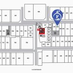 Tanger Outlet Texas City Map | Secretmuseum   Tanger Outlets Texas City Stores Map