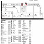 Tanger Outlets San Marcos (103 Stores)   Shopping In San Marcos   Tanger Outlets Texas City Stores Map