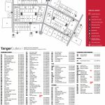 Tanger Outlets Savannah   Store List, Hours, (Location: Pooler   Tanger Outlets Texas City Stores Map