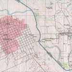 Texas City Maps   Perry Castañeda Map Collection   Ut Library Online   Google Maps Brenham Texas