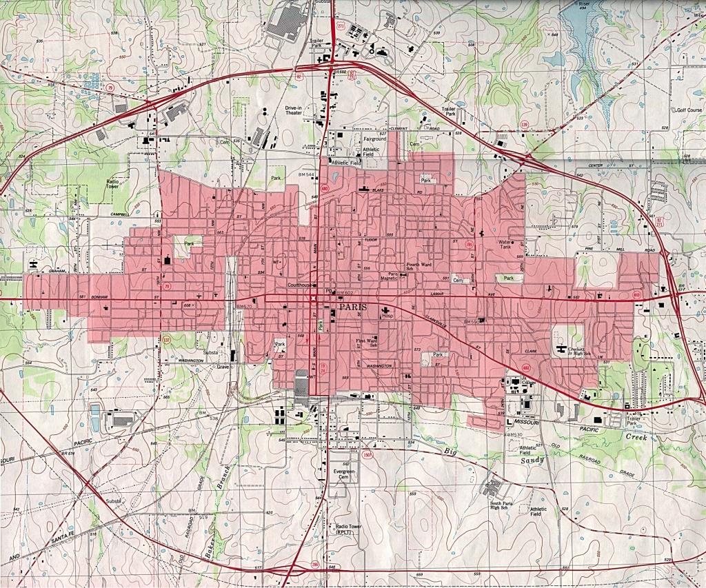 Texas City Maps - Perry-Castañeda Map Collection - Ut Library Online - Google Maps Corpus Christi Texas