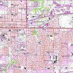Texas City Maps   Perry Castañeda Map Collection   Ut Library Online   Google Maps Lufkin Texas