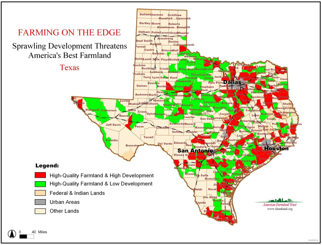 Texas Crops Map | Business Ideas 2013 - Texas Wheat Production Map