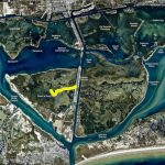 Texas Fishing Tips Kayak Fishing Report Feb 2 2017 With Rockport   Texas Kayak Fishing Maps