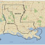 Texas Louisiana Border Map | Business Ideas 2013   Texas Louisiana Border Map