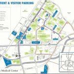 Texas Medical Center Map | Map 2018   Texas Medical Center Map
