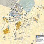 Texas Medical Center   Maplets   Texas Medical Center Map