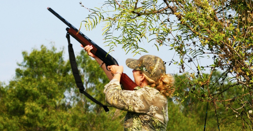Texas' Public Hunting Program Provides Spot-On Help - Houston Chronicle - Texas Public Hunting Map Booklet