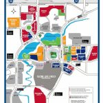 """Texas Rangers On Twitter: """"knowledge Is Power. Full #openingday   Texas Rangers Parking Map 2018"""