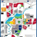 """Texas Rangers On Twitter: """"select Roads & Parking Lots Are Closed   Texas Rangers Parking Map 2018"""