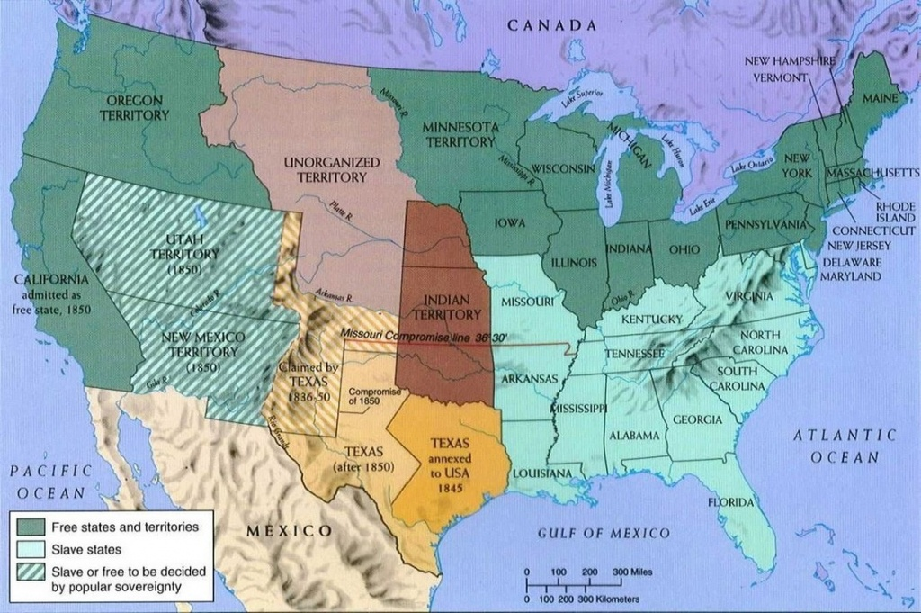 Texas Revolution History Texas War Of Independence Mexico - Texas Independence Map