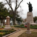 Texas State Cemetery Map | Business Ideas 2013   Texas State Cemetery Map