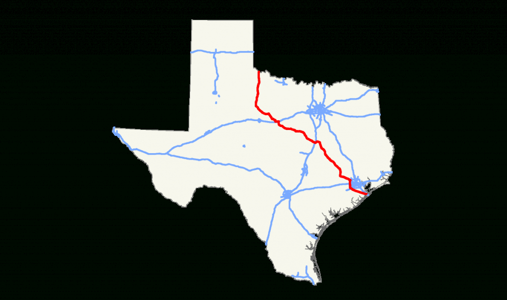 Texas State Highway 6 - Wikipedia - Alvin Texas Map