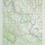 Texas Topographic Maps   Perry Castañeda Map Collection   Ut Library   Topographical Map Of Texas Hill Country