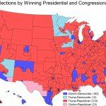 Texas Us Senate District Map Elegant New Us House District Map   Texas Us Senate District Map