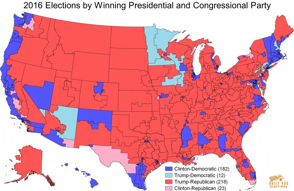 Texas Us Senate District Map Elegant New Us House District Map - Texas Us Senate District Map