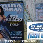 The Florida Sportsman Fish Chip   Youtube   Florida Sportsman Fishing Maps