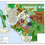 The Future Land Use Map   Florida Land Use Map