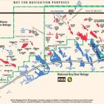 The Middle Keys Monroe County Gps Coordinates Reefs Shipwrecks   Cayo Marathon Florida Map