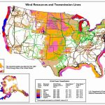 The Us Electric Grid | Energy Maps | Energy Projects, Wind Map, Map   Electric Transmission Lines Map Texas