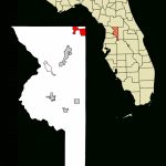 The Villages, Florida   Wikipedia   Central Florida Zip Code Map