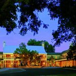 Things To Do At The Hyatt Regency Lost Pines In Bastrop, Tx   Lost Pines Texas Map